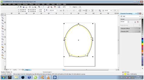 software membuat watermark foto fahrurrozi smile berbagi software dan ilmu cara membuat