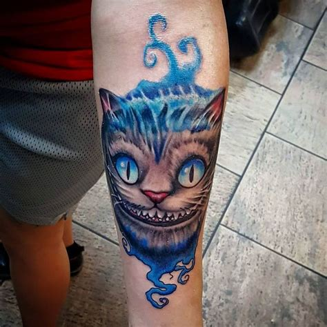 infamous ink tattoo 11 best tattoos i made infamous ink images on