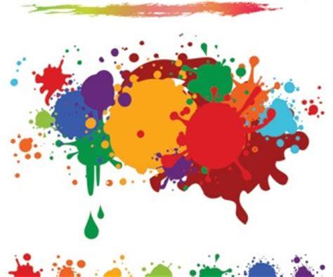 Sprei Cat Colour spray paint illustration ai svg eps vector free