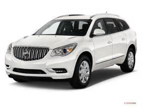 2015 Buick Enclave Msrp 2015 Buick Enclave Prices Reviews And Pictures U S