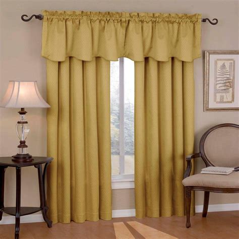 curtain jcpenney jcpenney insulated curtains short blackout curtains