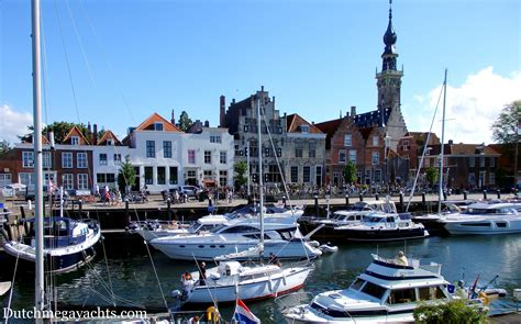 The Home Designers by Dutch Historic Town Of Veere Zeeland Province Dutch Mega