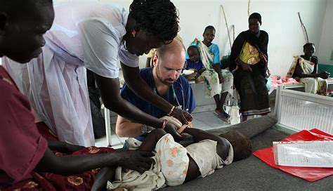 Http Www Mba Nc Patients Htm by South Sudan Health Services Struggle To Meet Needs Icrc