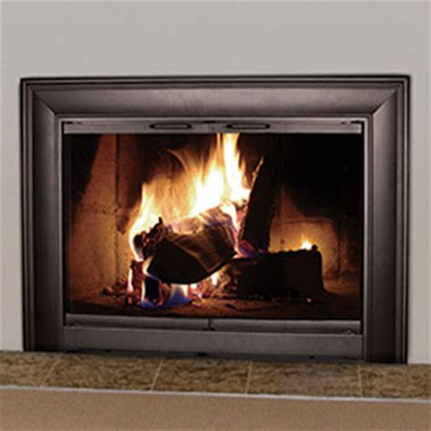 Fireplace And Hearth Accessories by Fireplace Accessories Home Hearth