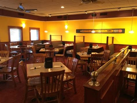 Office Bar And Grill by The Office Bar And Grill 619 Bloomfield Ave Montclair