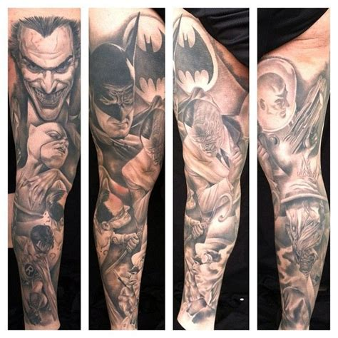 batman punch tattoo 1000 images about superhero tattoos on pinterest wonder