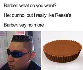 Say No More Meme - say no more barber meme here s 34 of the most