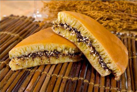 resep membuat martabak manis ncc cara membuat kue dan cara memasak dan resep masakan resep