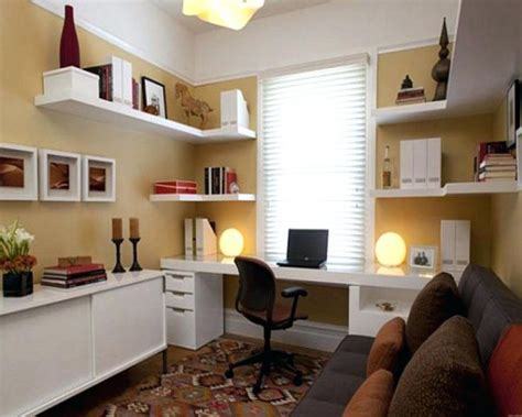 design tips for small home offices decorating ideas for small business office adammayfield co