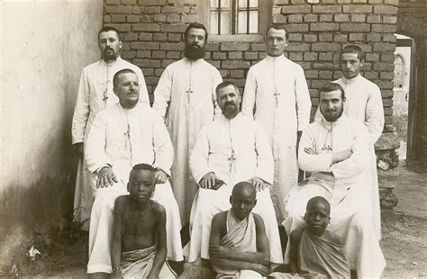 missionari consolata il centenario dei missionari della consolata