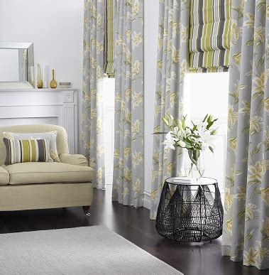 curtains with matching roman blinds roman blinds with matching curtains integralbook com