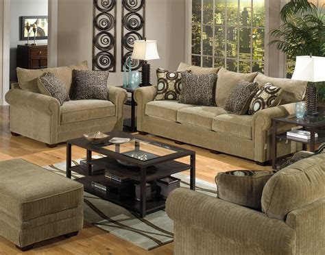 furniture ideas for small living rooms creative ideas for decorating a small apartment small