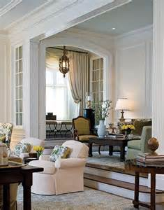 england home decor 17 best images about traditional classic interiors