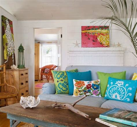 25 best ideas about beach house interiors on pinterest 25 best ideas about bohemian beach decor on pinterest