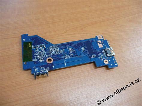 Konektor Usb To Lan Konektory Nap 225 Jec 237 Konektor Usb Lan Board Acer Aspire