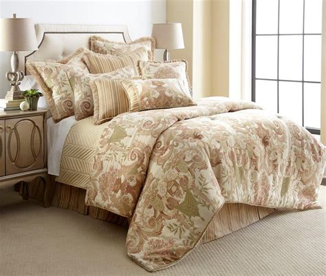 Horn Bedding by Cherub By Horn Luxury Bedding Beddingsuperstore