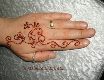 henna tattoo vallejo hint kinasi hint kınası