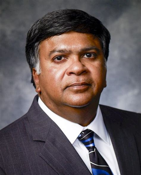 Utd Mba Energy by Dr Varghese Jacob Of At Dallas Image