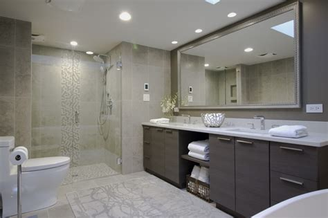 british properties � ensuite renovation west vancouver
