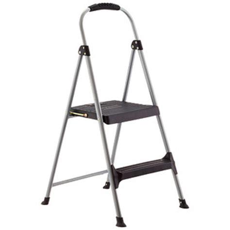 folding step stool premium folding step stool the