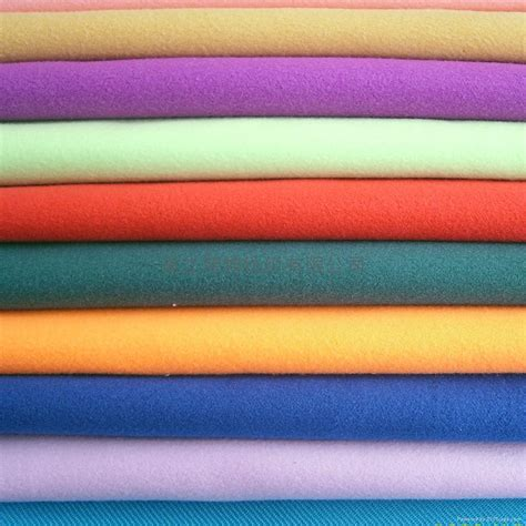 microfiber upholstery fabric reviews sex and fashion by alison lurie the new york review of