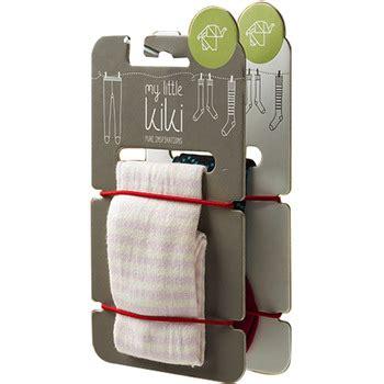 minimalist socks custom minimalist design paper packaging for socks buy