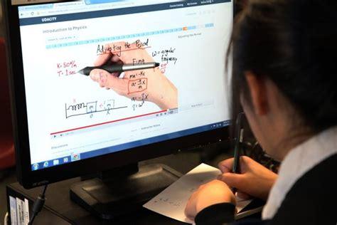 online tutorial home gana dinero siendo estudiante y trabajando 2 horas al d 237 a