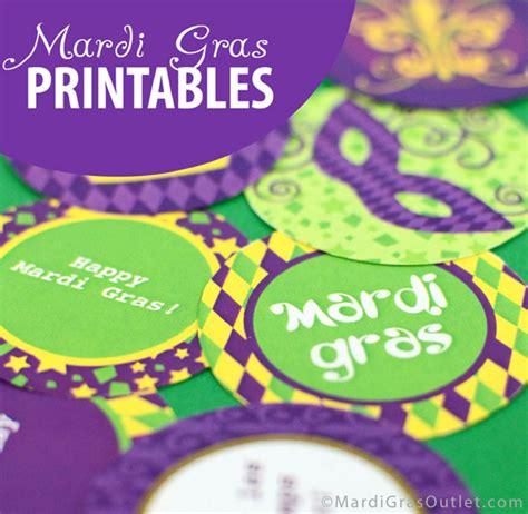 Fleur De Lis Home Decor Cheap by Party Ideas By Mardi Gras Outlet Free Mardi Gras