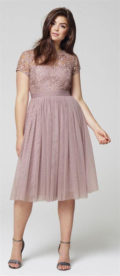 Dress Onde best 25 plus size dresses ideas on plus