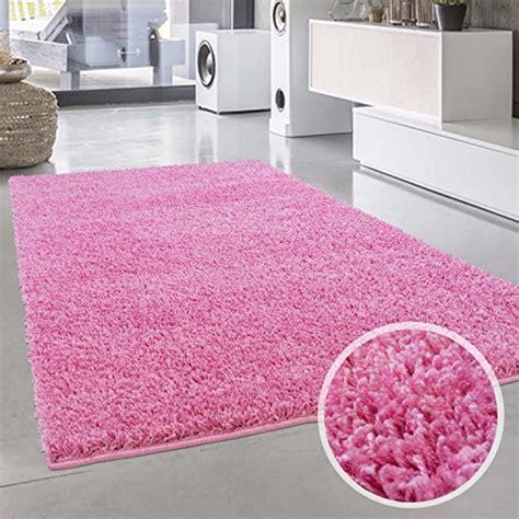 teppich kinderzimmer einfarbig teppiche teppichboden und andere wohntextilien