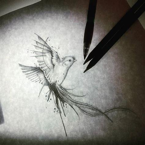 imagenes de tatuajes de quetzal m 225 s de 25 ideas incre 237 bles sobre ave quetzal en pinterest