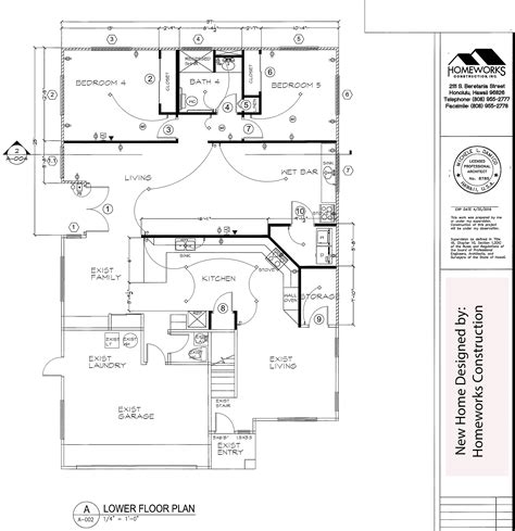 homeworks design inc homeworks design inc 100 homeworks design inc integrate