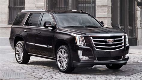 jeep cadillac find cadillac lease deals in leominster ma at baker cadillac