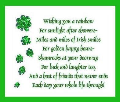 Wedding Blessing Phrases by Happy St S Day 2016 Blessings Sayings