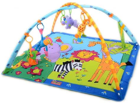 Activity Mat by Top 5 Best Baby Play Mats 2017 Reviews Parentsneed