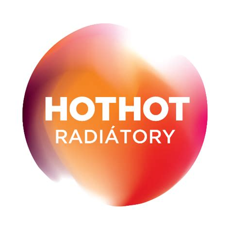 hot hot radiatory hothot radi 225 tory hothotradiatory twitter