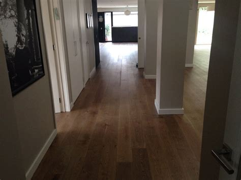 flooring concepts gallery