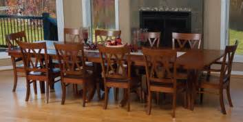 dining room sets for 10 people best dining room sets for 10 gallery rugoingmyway us