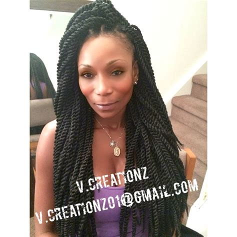 how many packs xpression hair for senegalese twist xpressions senegalese twists 1000 ideas about senegalese