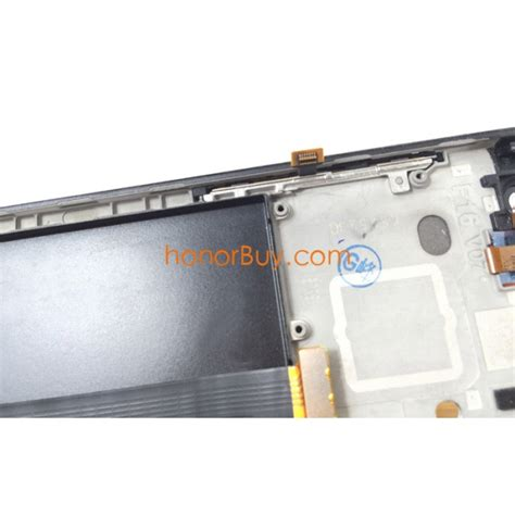 Lcd Mi4 Lte lcd display and touch screen for xiaomi mi4 with