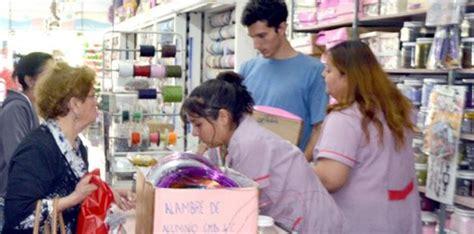 sindicato de empleados de comercio concepcion del uruguay en la hist 243 rica aprobaron el descanso dominical para los