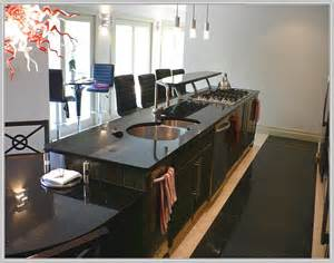 granite top kitchen island with seating granite top kitchen island with seating home design ideas