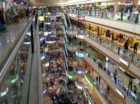Alat Pancing Di Jatinegara 21 mall dan tempat belanja murah di jakarta daerah kota