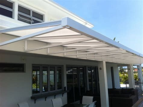 Awnings Sunshine Coast In Buderim Qld Shades Blinds Truelocal