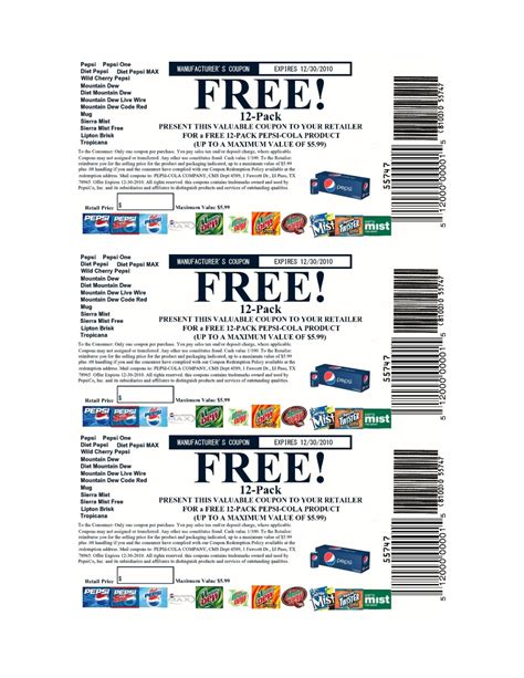 printable grocery coupons without installing coupon printer printable coupons without downloading software all