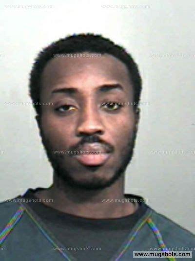 Black Hawk County Iowa Arrest Records Samuel Shawnte Jones Mugshot Samuel Shawnte Jones Arrest Black Hawk County Ia