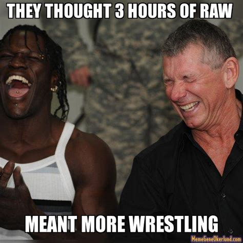 Wwe Network Meme - the official wwe discussion thread may contain spoilers