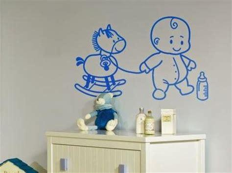 como decorar cuarto de bebe varon decoraci 243 n del cuarto de un beb 233 var 243 n paperblog