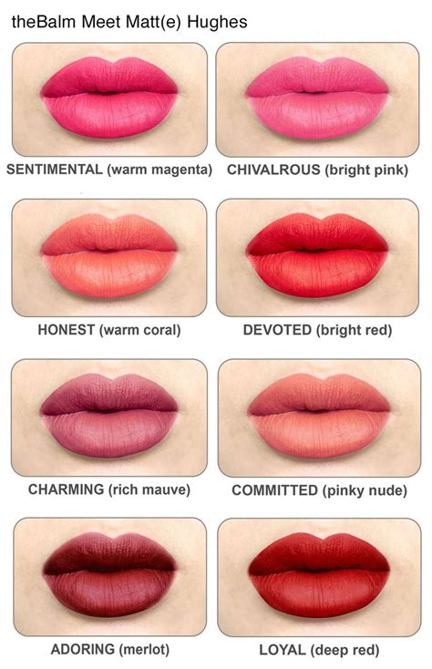 Resmi Lipstik Nyx 163 best images about swatches on matte lipsticks nyx matte lipsticks and liquid