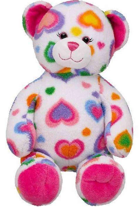 build a bead build a workshop recalls colorful hearts teddy bears